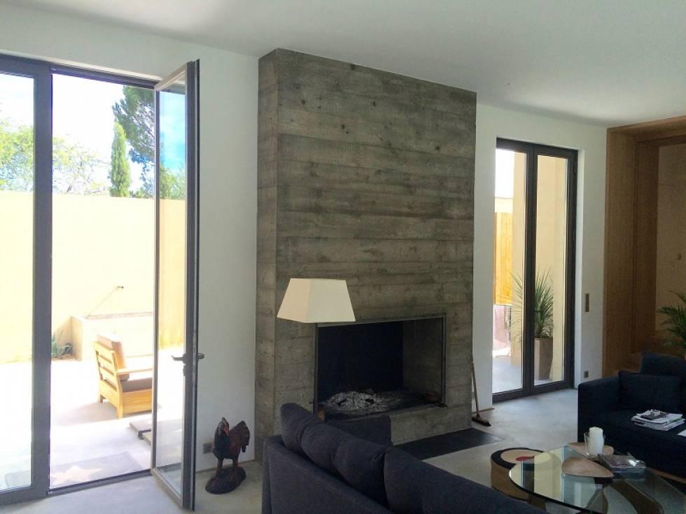 fourniture et pose de porte fen tres aix en provence. Black Bedroom Furniture Sets. Home Design Ideas